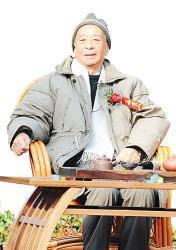武夷茶文化:三花并蒂儒释道蕴和寓静武夷茶